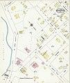 Sanborn Fire Insurance Map from Grand Rapids, Wood County, Wisconsin. LOC sanborn09564 005-4.jpg