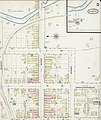 Sanborn Fire Insurance Map from Hurley, Iron County, Wisconsin. LOC sanborn09579 002-5.jpg