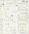 Sanborn Fire Insurance Map from Kankakee, Kankakee County, Illinois. LOC sanborn01945 006-21.jpg