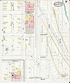 Sanborn Fire Insurance Map from Muscatine, Musactine County, Iowa. LOC sanborn02763 003-9.jpg