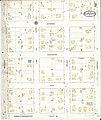 Sanborn Fire Insurance Map from New Hampton, Chickasaw County, Iowa. LOC sanborn02768 006-2.jpg