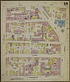 Sanborn Fire Insurance Map from Newark, Essex County, New Jersey. LOC sanborn05571 001-20.jpg