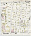 Sanborn Fire Insurance Map from Pittsfield, Berkshire County, Massachusetts. LOC sanborn03824 002-5.jpg