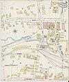 Sanborn Fire Insurance Map from Spencer, Worcester County, Massachusetts. LOC sanborn03857 001-3.jpg