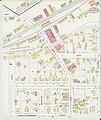 Sanborn Fire Insurance Map from Stoughton, Dane County, Wisconsin. LOC sanborn09708 004-3.jpg