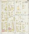 Sanborn Fire Insurance Map from Tampa, Hillsborough County, Florida. LOC sanborn01352 005-12.jpg