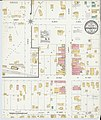 Sanborn Fire Insurance Map from Vermontville, Eaton County, Michigan. LOC sanborn04225 001.jpg