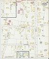 Sanborn Fire Insurance Map from Ware, Hampshire County, Massachusetts. LOC sanborn03874 002-6.jpg