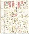 Sanborn Fire Insurance Map from Waukon, Allemakee County, Iowa. LOC sanborn02863 006-5.jpg