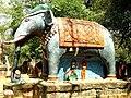 Sanctuaire du dieu Aiyanar.jpg