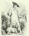 Sand - Œuvres illustrées de George Sand, 1855 (page 27 crop).jpg