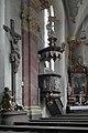 Sandkirche, Aschaffenburg 011.JPG