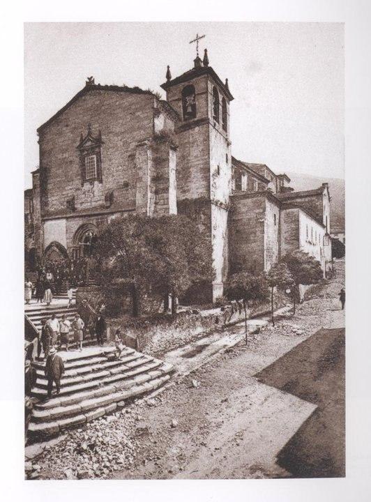 Sanfranciscochurch