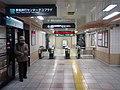 Sangen-Jaya Station3.JPG
