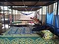 Sangkat Kampong Leav, Krong Prey Veng, Cambodia - panoramio (3).jpg