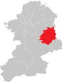 Sankt Anton an der Jeßnitz in SB.png