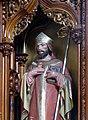 Sankt Gotthard Pfarrkirche - Hochaltar 5a.jpg
