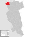 Sankt Jakob im Walde im Bezirk HF.png