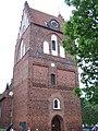 Sankt Nicolai kyrka i Sölvesborg.jpg