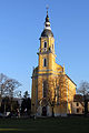 Sankt Paulin Trier.jpg