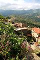 Sant'Antonino Vi1aJPG.jpg