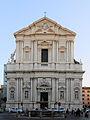 Sant'Andrea della Valle Front.JPG