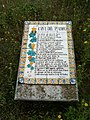 Sant Cugat de Sesgarrigues- Cartell Creu del Padró.jpg