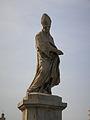 Sant Tomàs de Villanueva, de Ponsonelli.JPG