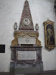 Santa Croce grave.jpg