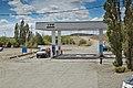 Santa Cruz-CTJ-IMG 7636.jpg