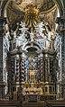 Santa Maria degli Scalzi (Venice) - Main Altar.jpg