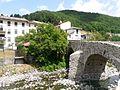 Santa Maria del Taro (Tornolo)-ponte dei priori3.jpg