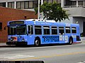 Santa Monica Big Blue Bus New Flyer D40LF 3809.jpg