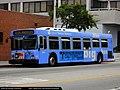 Santa Monica Big Blue Bus New Flyer D40LF 3809.jpg