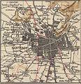 Santiago1929.jpg