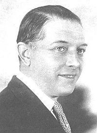 Santiago Artigas2.JPG