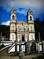 Santuário do Bom Jesus do Monte 15.jpg
