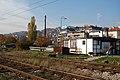 Sarajevo Main-Line 2011-11-04 (27).jpg