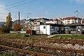 Sarajevo Main-Line 2011-11-04 (28).jpg