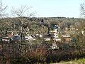 Sarliac-sur-l'Isle (8).JPG