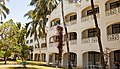 Sarova Whitesands - Palm Rooms Exterior.jpg