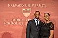 Sarr-Abdourahmane-Harvard.jpg