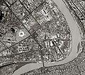 Satellite picture of Baghdad circa 1998.jpg