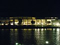 Savannah International Trade & Convention Center (4351057946).jpg