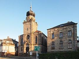 Saverne Synagogue.jpg