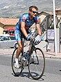 Scarponi Ciclism.jpg