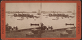Scene on the Bay during the Regatta, by E. & H.T. Anthony (Firm) 3.png