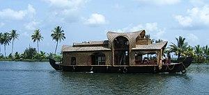 Scenes fom Vembanad lake en route Alappuzha Kottayam117.jpg
