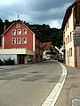 Schönau - Hauptstrasse.JPG