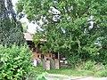 Schalkham Hausnummer 1 Kleinbauernhaus.jpg